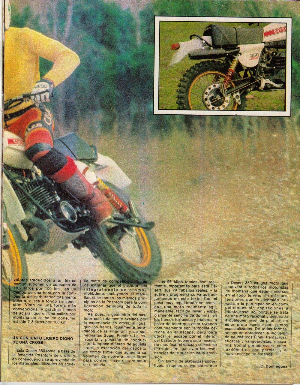 motociclismo_645_febrero_1980_15