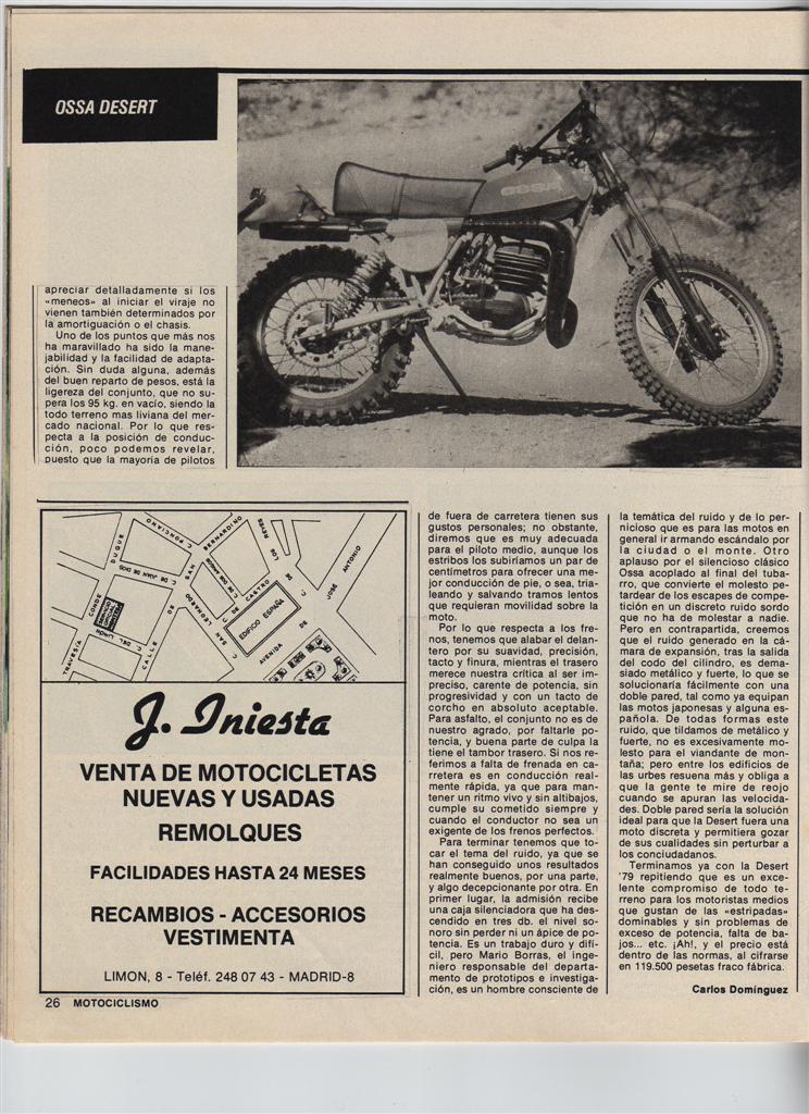 motociclismo_desert_250_05