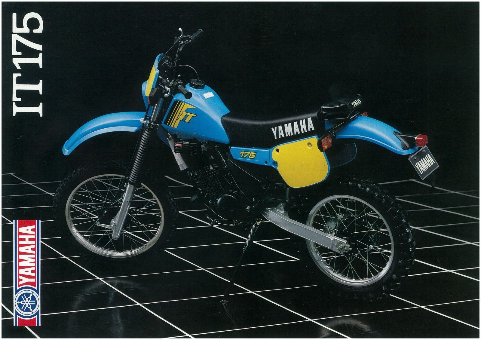 yamaha it. vinduro_79_yamaha yamaha it